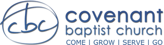 Covenant Baptist Church